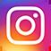 Instagram-v051916_200のコピー.png